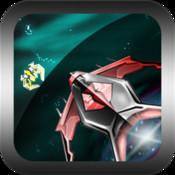 iWar Galactic Invasion